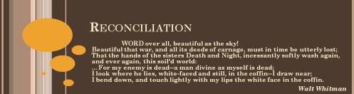 Reconciliation3a