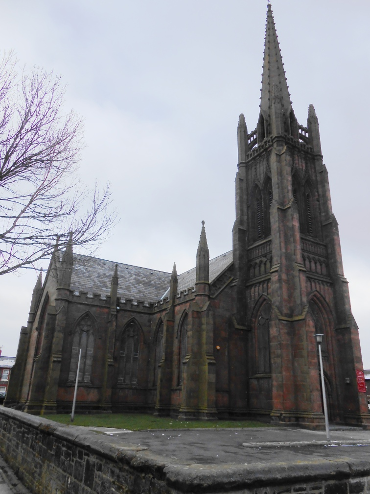 Christ_the_King,_Birkenhead_(4)