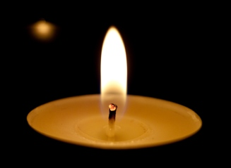 candle_flame_01