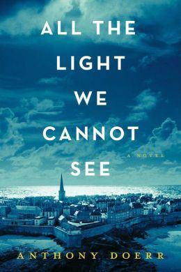 all_the_light_we_cannot_see_doerr_novel