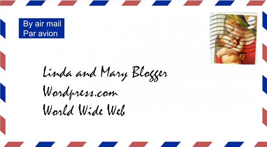 linda-and-mary-blogger