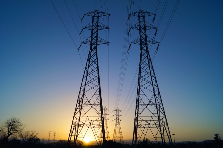 electrical-power-lines (1)