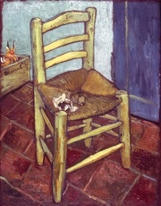 van-gogh-chair-1888-89-the-chair-and-the-pipe-6252763